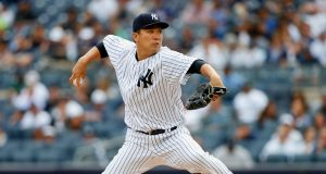 Baltimore Orioles @ New York Yankees, 9/14/17: Lineups & Full Preview