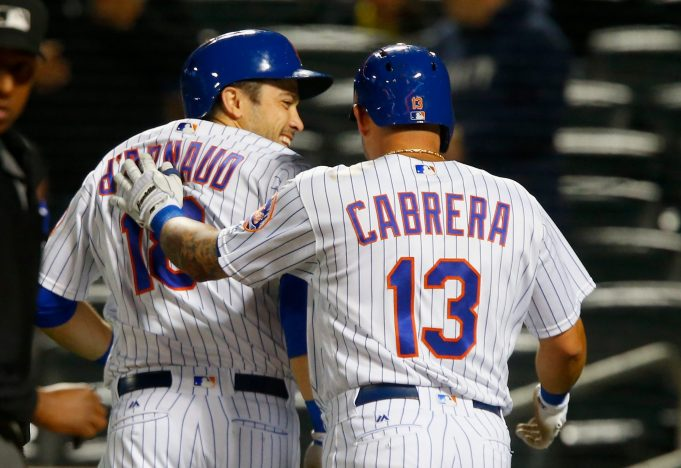 3 Most Important Positional Upgrades For The 2018 New York Mets 4