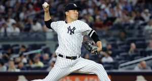 New York Yankees Bomber Buzz, 9/15/17: Strikeout Records And Humanitarian Awards
