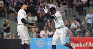 4 Players Who Are Making New York Yankees Baseball Fun Again 2