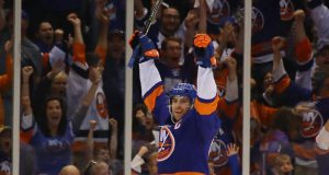 New York Islanders 2017-18 Season Hype-Up (Video) 2
