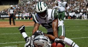 New York Jets D-Line is Horribly Overrated, Leading to Darron Lee Issues (Film Room) 1