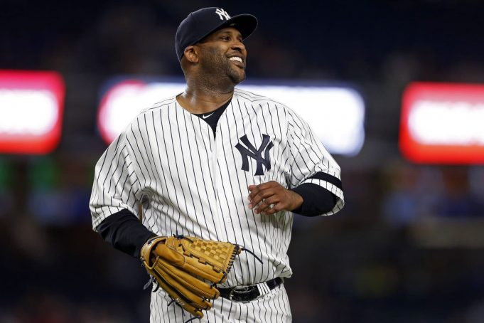Who Would Start For The New York Yankees In An AL East Tiebreaker?