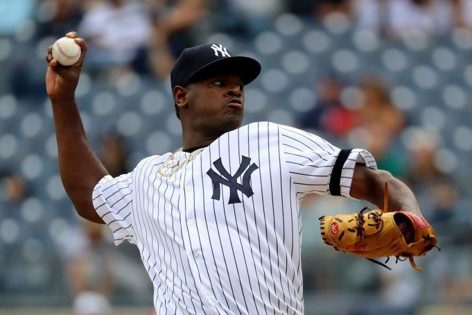 New York Yankees' Bomber Buzz, 9/28/17: A.L. East Still In Reach