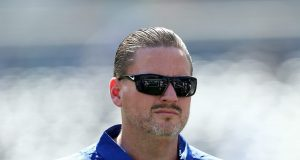McA-Don't: New York Giants Need Ben McAdoo to Give Up Play Calling 1