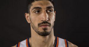 New York Knicks: Enes Kanter Should Win Battle For Starting Center Spot 3