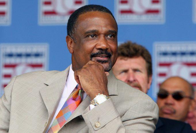 New York Yankees: CC Sabathia Triggers Red Sox Legend Jim Rice
