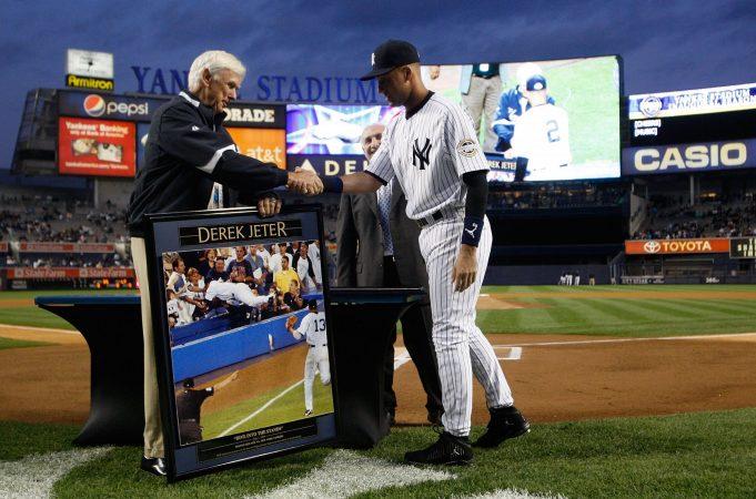 New York Yankees Unsung Hero Gene Michael Dies At 79