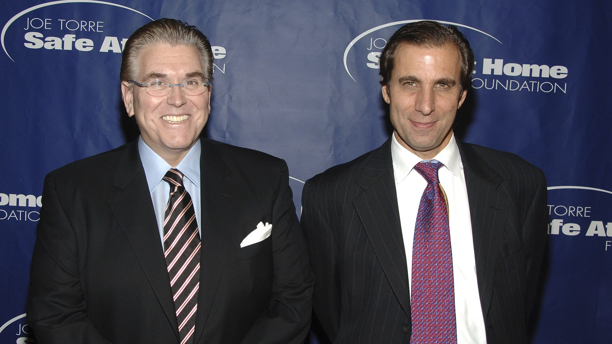 More Mike Francesa Drama: He Says 'It's Time To Return to WFAN'