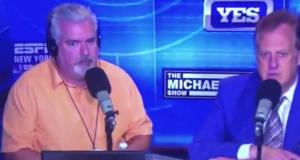 ESPN Radio Host Don La Greca Goes On Epic Anti-Sabermetrics Rant (Video) 2