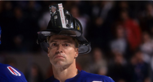 How Mark Messier Raised A Wounded City 3
