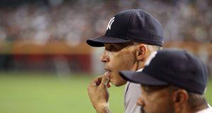 New York Yankees Managerial Candidates to Replace Joe Girardi 1