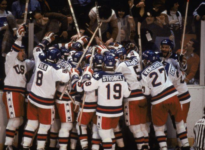 New York Rangers Head To Lake Placid For Team Bonding
