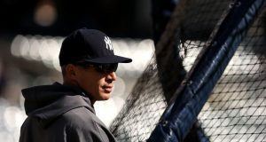 New York Yankees: Setting Tone Key To Winning AL Wild Card Game 4