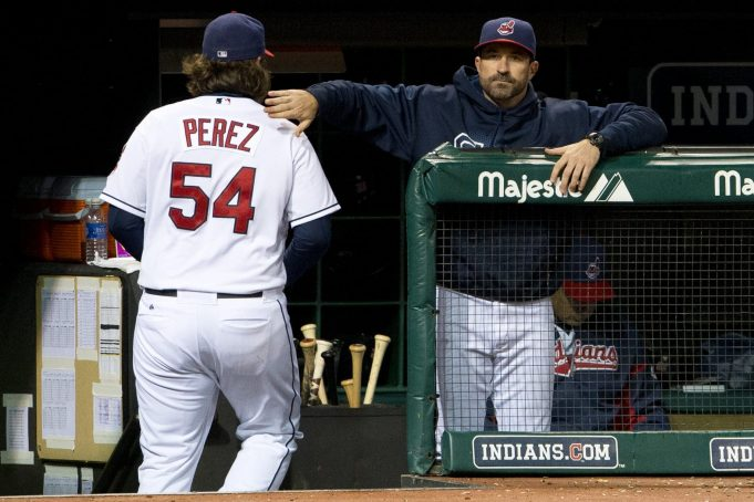 Are Pitching Coaches Bound to be Successful MLB Managers? 2