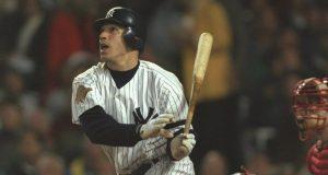 The Louder Yankee Stadium Moment? Don Mattingly's '95 HR or Joe Girardi's '96 Triple (Videos) 2