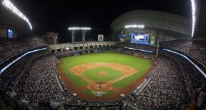 New York Yankees vs Houston Astros: Full Breakdown Of The ALCS 5