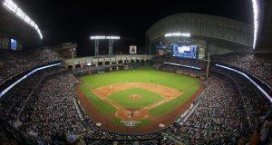 New York Yankees vs Houston Astros: Full Breakdown Of The ALCS 5