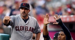 New York Mets Expected To Name Mickey Callaway Next Manager (Report)