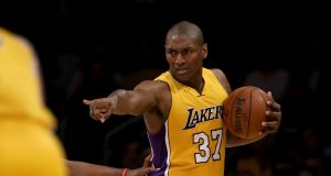 Metta World Peace Says He's Joining the BIG3 League (Video)