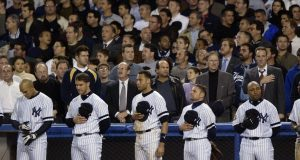 History Repeating? New York Yankees' 5 Greatest ALDS Moments of All-Time 2