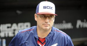 New York Mets: Two Contenders Drop Out Of Managerial Search