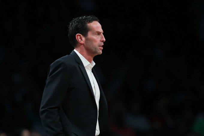 Brooklyn Nets News Beat 10/9/17: Post Game Quotes from Sunday's Win