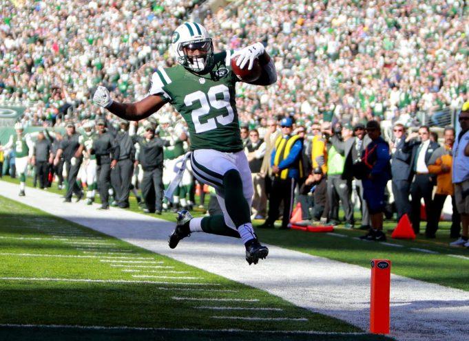 New York Jets Game Notes: Week 4 vs. Jacksonville Jaguars