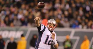 New York Jets Have Legitimate Shot at Taking Out the Mighty New England Patriots 1