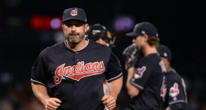 New York Mets: Getting to Know New Manager Mickey Callaway 1