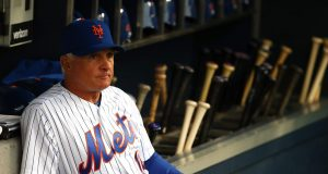 New York Mets Could Name Terry Collins' Replacement By Tuesday (Report) 2
