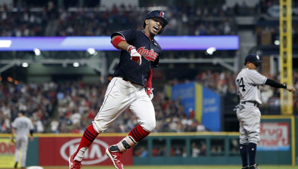 New York Yankees vs Cleveland Indians: Full Breakdown Of The ALDS 7