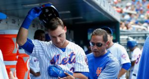 New York Mets: Ray Ramirez's Departure Among Many Staff Changes 2