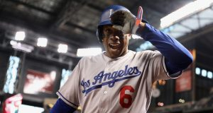 Power Ranking the Playoff Teams Mets Fans Should Root For 5