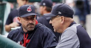 Why Mickey Callaway Was The Right Pick As New York Mets Manager