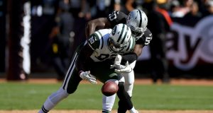 New York Jets Gang Green News, 10/3/17: TE Will Tye Waived 2