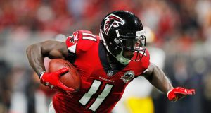 Fantasy Football: Who To Trade, Cut and Bench For Week 5 3