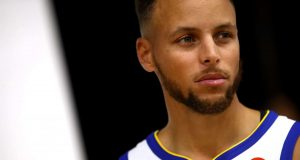 NBA Agrees To An Online Distribution Deal With Rakuten