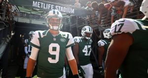 New York Jets Week-to-Week Roadmap to 9-7 and a Playoff Berth 3