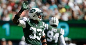 New York Jets vs. New England Patriots: Game Time, Matchups, Injury Report 1