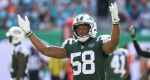 Apology Time: What If the New York Jets Are 2-2 and On To Cleveland?