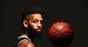 Is Allen Crabbe Prepared To Be A Starter For The Nets?