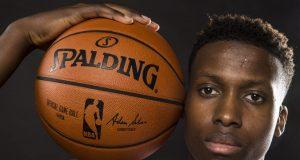 New York Knicks: Frank Ntilikina (Ankle) Out vs. Detroit Pistons