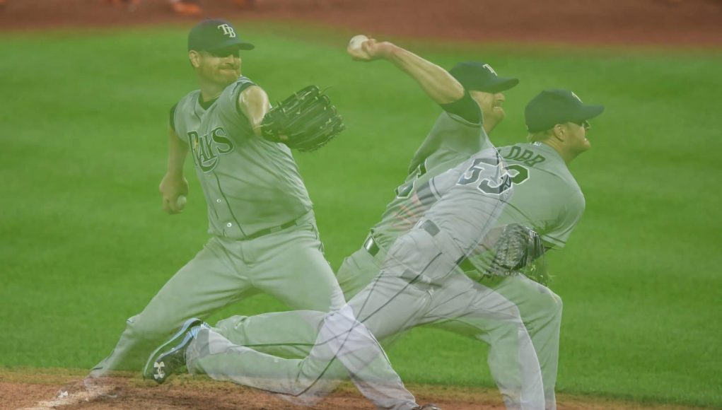 Realistic Moves the New York Yankees Must Consider 1