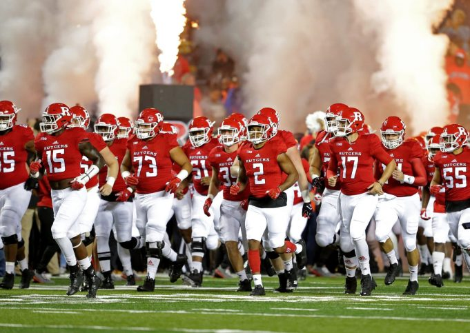Metro College Football Power Rankings, Week 5: Army Continues Balling 1