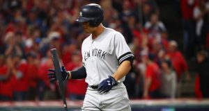 New York Yankees: Playoff Glory Won't Come If Aaron Judge Continues Patient Approach 2