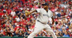 New York Yankees @ Cleveland Indians, ALDS Game 5: Lineups & Preview