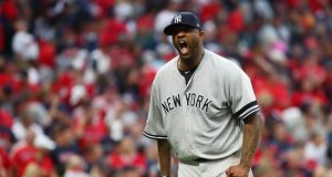 New York Yankees: Ohtani shocker sends CC Sabathia a 'Get out of jail, free' card
