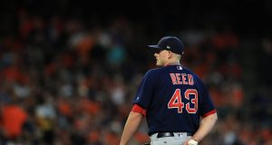New York Mets: Constructing the Ideal 2018 Bullpen 3