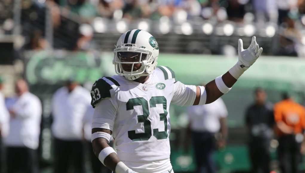 Despite 'Expert' Analysis, the New York Jets Can Absolutely Make the Playoffs